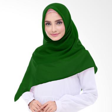 Cotton Bee Tamara Jilbab Segiempat