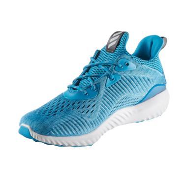 Jual Sepatu Adidas Original Branded Terbaru 2019  35eee3e155