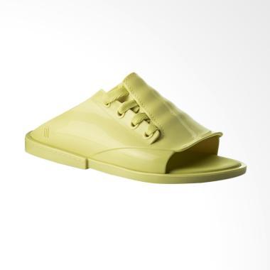 Melissa Ad 32237 Ulitsa Sandal Wanita - Yellow