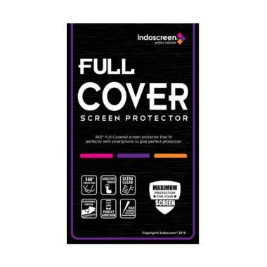 Indoscreen Anti Gores Screen Protector for Samsung ...