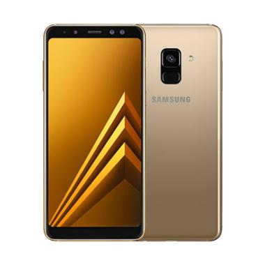 https://www.static-src.com/wcsstore/Indraprastha/images/catalog/medium//85/MTA-2213904/samsung_samsung-galaxy-a8-plus-2018-smartphone--64-gb--6-gb-_full10.jpg