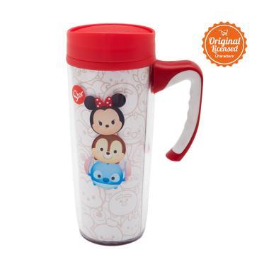 Disney Tsum Tsum Stor Young Bottle DW Tumbler