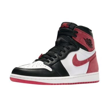 Jual Sepatu Sneakers Pria Nike Online   100% Original  93e9102fc6