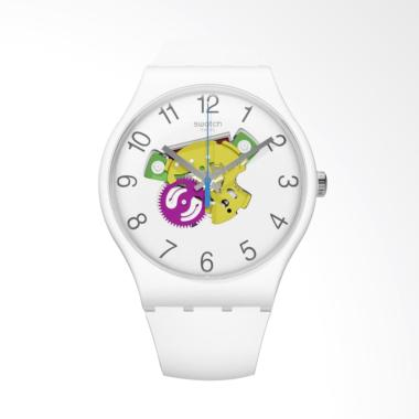 Swatch Candinette ...