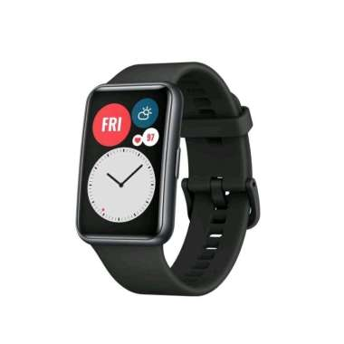 harga Huawei Watch FIT FREE Night Moon Lamp    Garansi Resmi Blibli.com