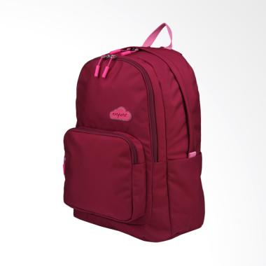 Exsport Lamarco Backpack Wanita