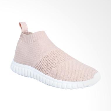 Daftar Harga Sepatu Flat Shoes Wanita Bata Red Label Termurah Maret ... b8ca5e2467