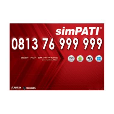 Telkomsel Simpati Nomor Cantik 0812 8888 1953 Daftar Harga Terkini Source · Simpati Telkomsel Hoki Nomor