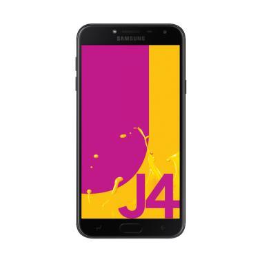 https://www.static-src.com/wcsstore/Indraprastha/images/catalog/medium//85/MTA-2263216/samsung_samsung-galaxy-j4-smartphone---black--32gb--2gb-_full05.jpg