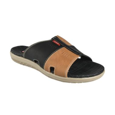 Carvil Ranveer-513T Kids Boy Casual Sepatu Anak Laki
