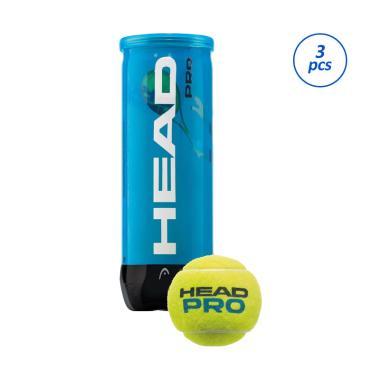 https://www.static-src.com/wcsstore/Indraprastha/images/catalog/medium//85/MTA-2267221/head_head-pro-peralatan-tennis--3-ball-_full02.jpg