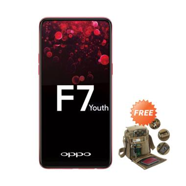 https://www.static-src.com/wcsstore/Indraprastha/images/catalog/medium//85/MTA-2271045/oppo_oppo-f7-youth-smartphone---red--64gb--4gb----free-tas-slempang_full04.jpg