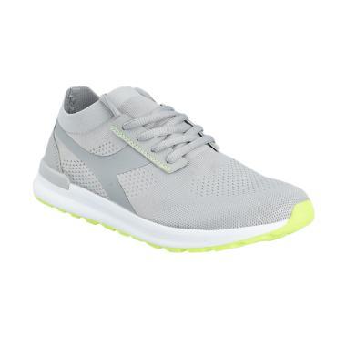 diadora_diadora-women-casual-leranzo-sepatu-olahraga-wanita--diaca80113lg-_full02 Kumpulan Harga Sepatu Diadora Casual Wanita Terbaru Termurah tahun ini