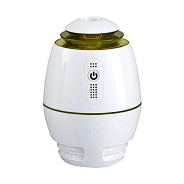 SINYO'S U11 USB Portable Humidifier Air Aromatherapy Diffuser [300 mL]