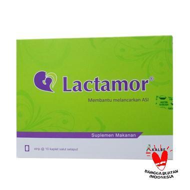 c1b19050c01f3 Daftar Harga 20 Lactamor Terbaru Maret 2019   Terupdate