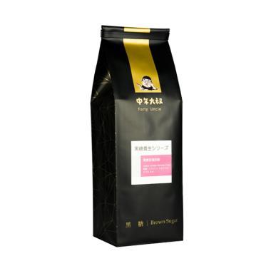 Forty Uncle Brown Sugar Minuman Kesehatan [420 g]