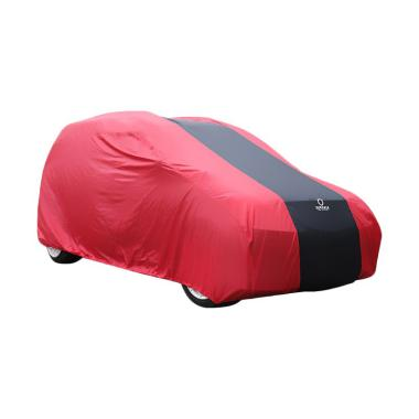 DURABLE Layer Selimut Cover Body Mobil .