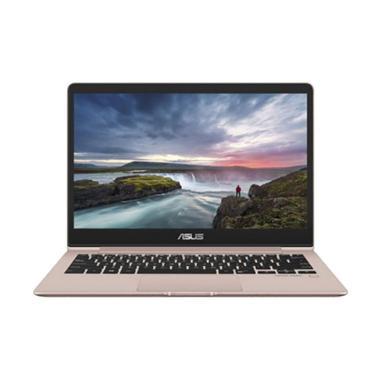 https://www.static-src.com/wcsstore/Indraprastha/images/catalog/medium//85/MTA-2408232/asus_asus-zenbook-13-ux331ual-eg033t-notebook---rose-gold--i5-8250u-8-gb-256-gb-uhd-graphics-620-13-3-inch-win-10-_full09.jpg