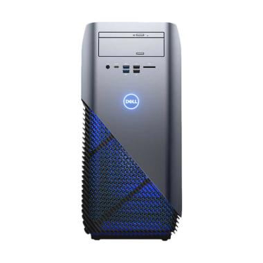 https://www.static-src.com/wcsstore/Indraprastha/images/catalog/medium//85/MTA-2421750/dell_dell-inspiron-r7-5675-desktop-pc-game---black--monitor-24-inch-amd-ryzen-r7-1700x-3-8ghz-memory-16gb-hdd-1tb-ssd-256-dvd-rw-gtx1060-6gb-win10-home-_full05.jpg