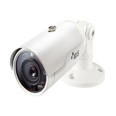 IDIS DC-E3212WRX Full HD IR Bullet Kamera CCTV