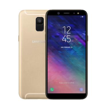 Promo Handphone Terbaru Februari 2019 Harga Termurah Blibli Com