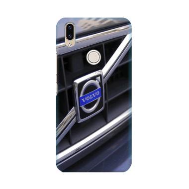 harga Acc Hp Volvo Car Logo X5012 Custom Casing for Redmi Note 5 Pro Blibli.com