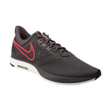 Jual Sepatu Nike Tinggi Original - Harga Promo  f05e2bd0f5