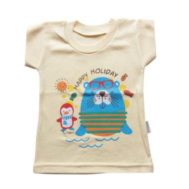 Ridges MOMO Baby Wear ...