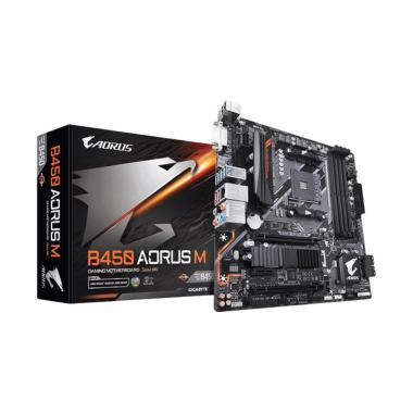 https://www.static-src.com/wcsstore/Indraprastha/images/catalog/medium//85/MTA-2540801/gigabyte_gigabyte-b450-aorus-m-motherboard-with-hybrid-digital-pwm--socket-am4-_full02.jpg