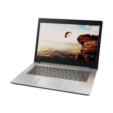 Lenovo Ideapad IP330S-14IKB 81F400B ... DR5 2G / Win 10 / 14