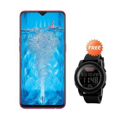 https://www.static-src.com/wcsstore/Indraprastha/images/catalog/medium//85/MTA-2566001/oppo_oppo-f9-smartphone--64gb-4gb----free-jam-skmei-1142a_full09.jpg
