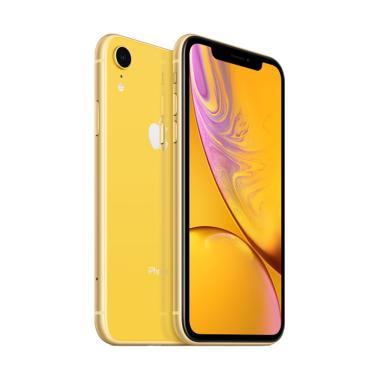 https://www.static-src.com/wcsstore/Indraprastha/images/catalog/medium//85/MTA-2601902/apple_apple-iphone-xr-128-gb-smartphone-_full14.jpg