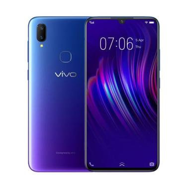 https://www.static-src.com/wcsstore/Indraprastha/images/catalog/medium//85/MTA-2607104/vivo_vivo-v11-smartphone--64gb-6gb-_full16.jpg