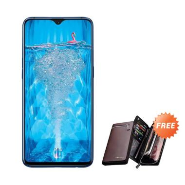 https://www.static-src.com/wcsstore/Indraprastha/images/catalog/medium//85/MTA-2613810/oppo_oppo-f9-pro-smartphone---free-dompet_full10.jpg