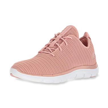 Sepatu Olahraga Skechers Women Skechers - Jual Produk Terbaru ... 5be7be6ca1