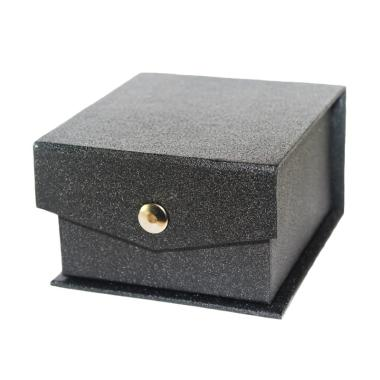 https://www.static-src.com/wcsstore/Indraprastha/images/catalog/medium//85/MTA-2706411/oem_oem-box-2000-02-kancing-box-jam-tangan---hitam_full03.jpg