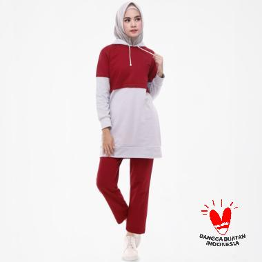 Baju Bila Nay Sportswear Jual Produk Terbaru Desember 2018