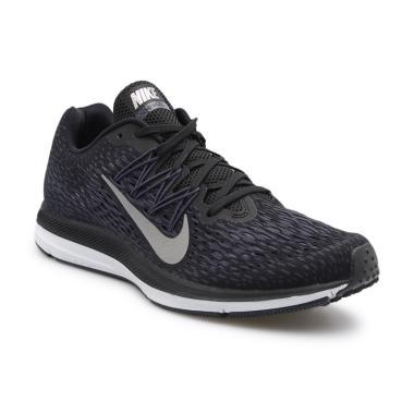 Jual adidas Men Running Solar Drive Shoes Sepatu Lari Pria  AC8134 ... 864ddab61e