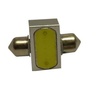 https://www.static-src.com/wcsstore/Indraprastha/images/catalog/medium//85/MTA-2730440/rays_rays-da31-hp-led-plafon-high-power-lampu-mobil-dan-motor_full02.jpg