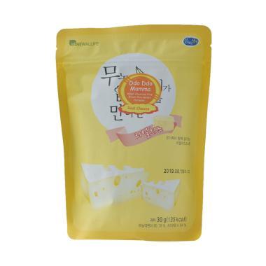 https://www.static-src.com/wcsstore/Indraprastha/images/catalog/medium//85/MTA-2740611/ddo-ddo-mamma_ddo-ddo-mamma-real-cheesee-cereal---snack-bayi--1y---30-g-_full02.jpg