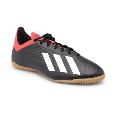 Jual Sepatu Adidas X Online - Harga Baru Termurah Maret 2019 ... c8640d296e