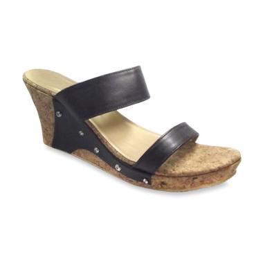 d24a1b871dabab Dan Panjang Beauty Shoes - Jual Produk Terbaru April 2019