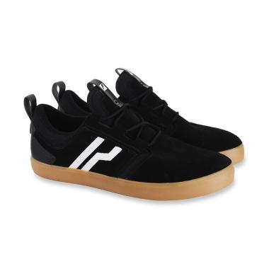 Piero Running Shoes Bremen Sepatu Lari Pria