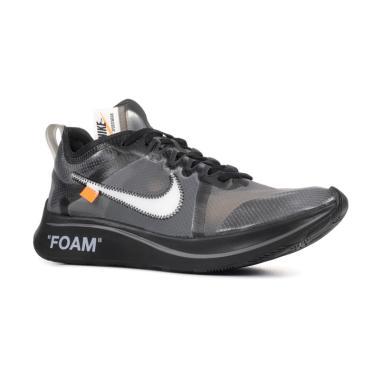 Jual Produk Sepatu Nike Sneakers - Harga Promo   Diskon  8cd5556f4b