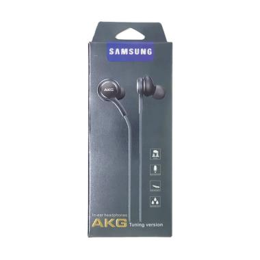 Headset Samsung Galaxy S8 Earphone AKG ...