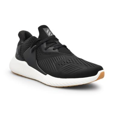 new product fe5b1 8a369 adidas Women Running Alphabounce RC 2 Shoes  F35393