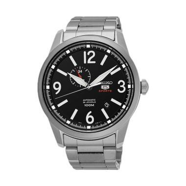 Jam Tangan Seiko Sports Terbaru di Kategori Watches Deal  cdfc7da004