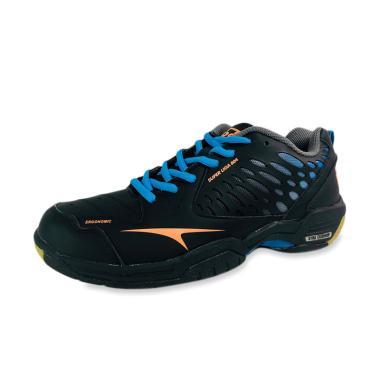 Jual Sepatu Speed Pria Online - Harga Baru Termurah Maret 2019 ... b689d70c17