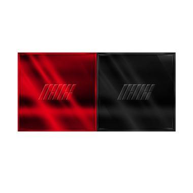 Jual album-korea | Blibli com