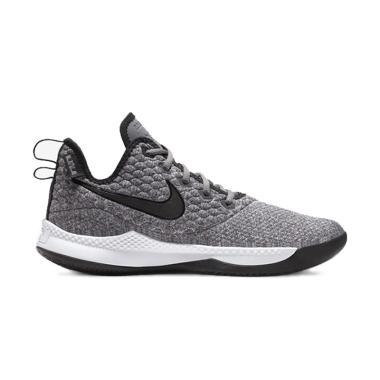 883cec2ffcb Jual Sepatu Nike Lebron Original - Harga Promo